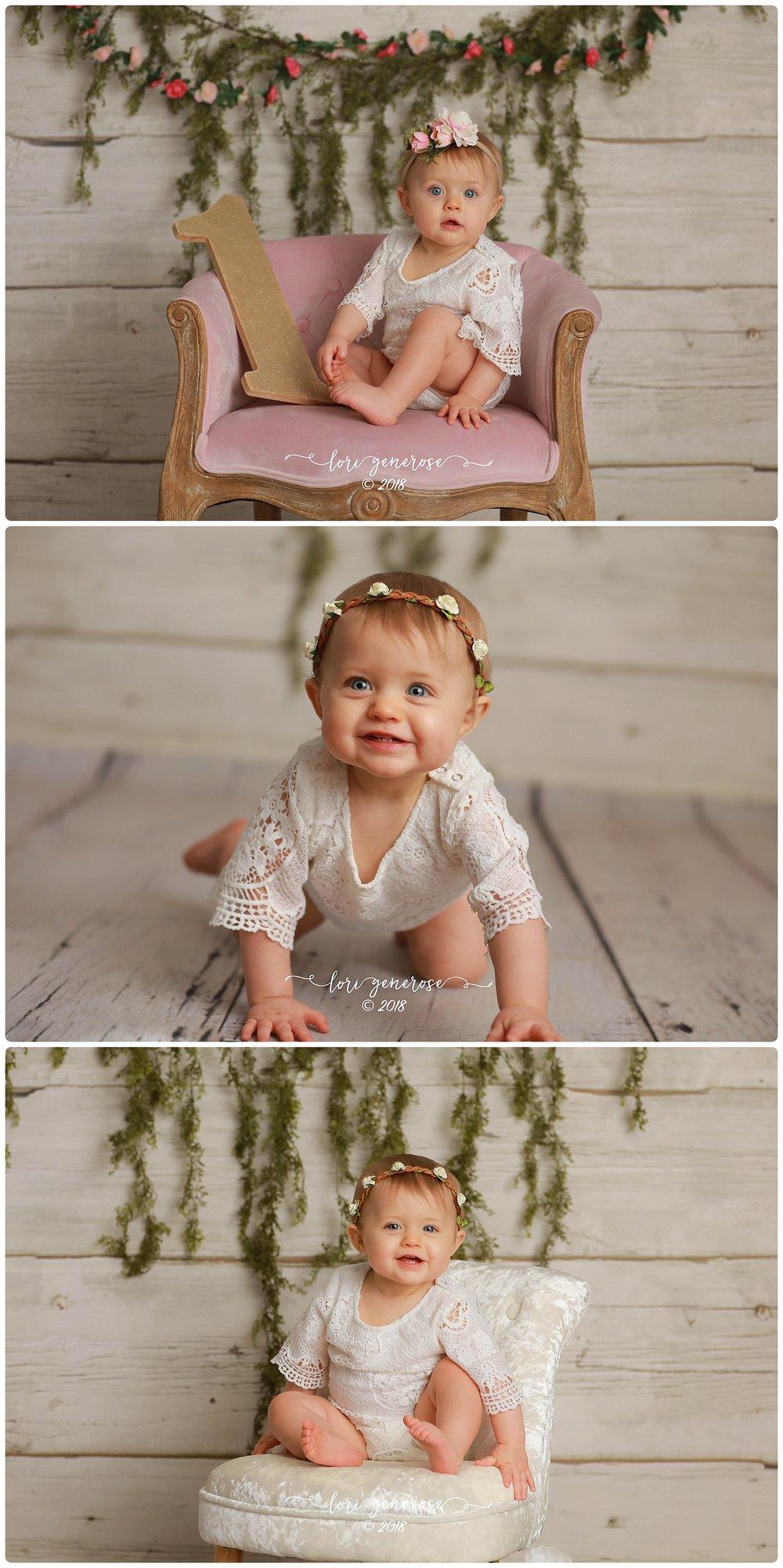 floralfirstbirthdayrosesgreenspinkchairwhitechairlgphotography.jpg