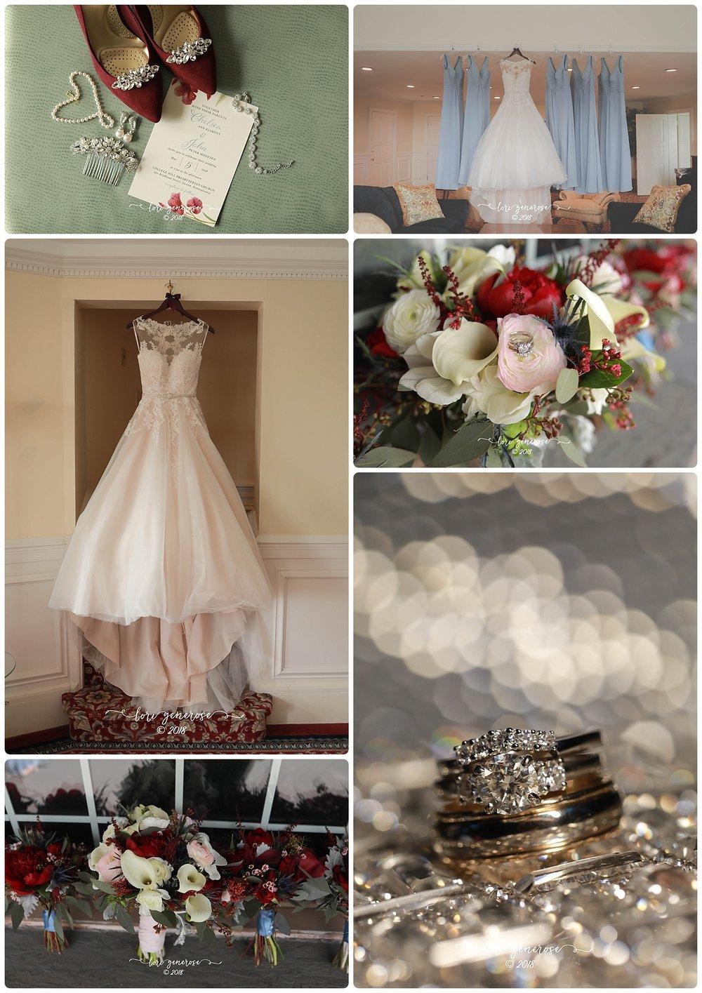 lgphotographylorigenerosetheinnatpoconomanorpaweddingdetailsshoesdressflowersrings.jpg