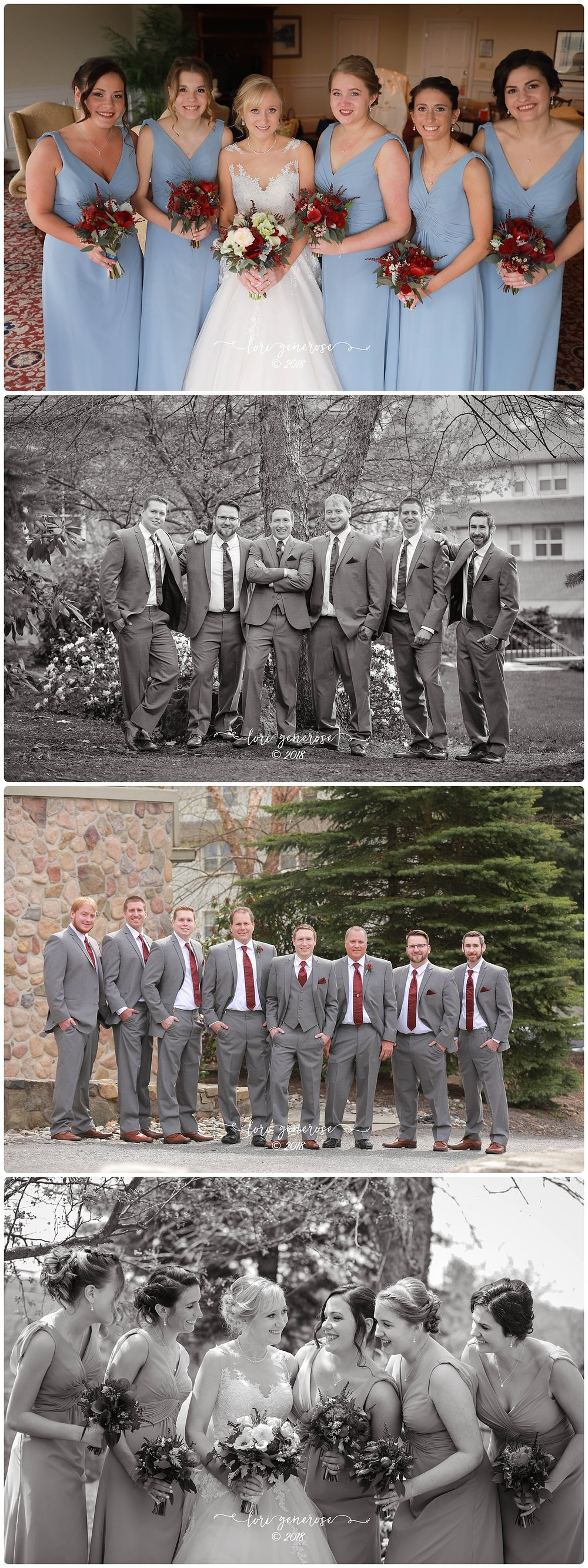 lgphotographylorigenerosetheinnatpoconomanorpaweddingvenuebridesmaidsgroomsmen.jpg