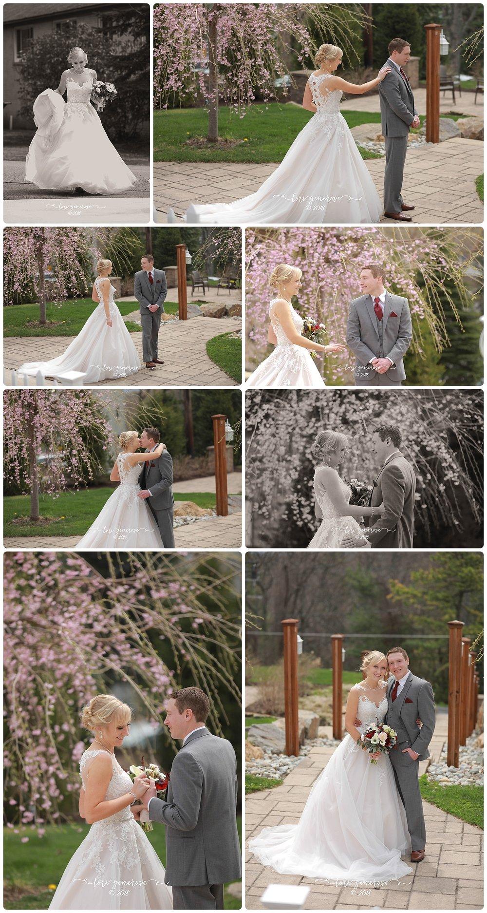 lgphotographylorigenerosetheinnatpoconomanorpaweddingvenuebridegroomfirstlook.jpg
