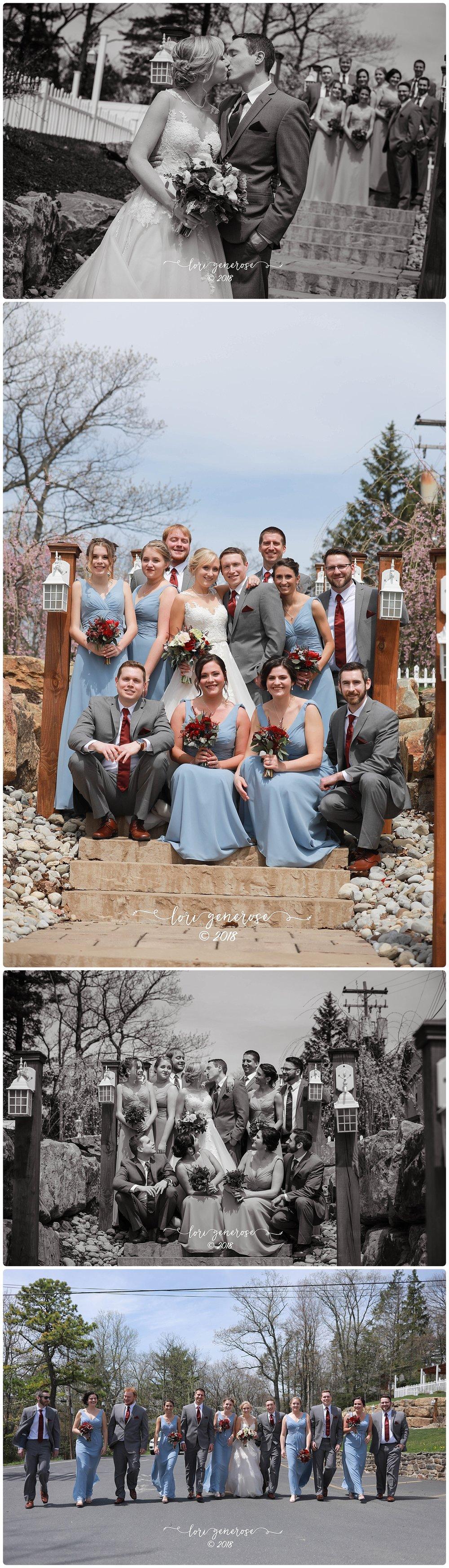 lgphotographylorigenerosetheinnatpoconomanorpaweddingvenuebridalparty.jpg