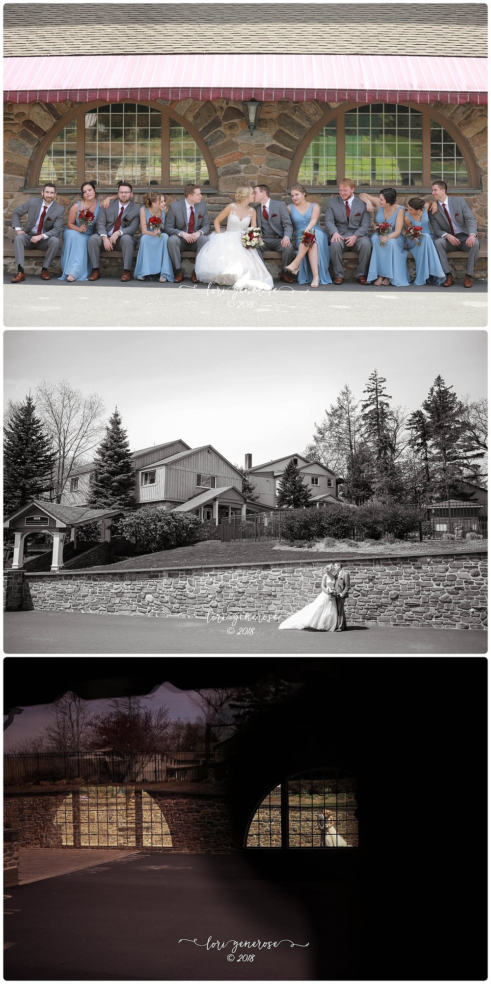 lgphotographylorigenerosetheinnatpoconomanorpaweddingvenuebridalpartybridegroom.jpg