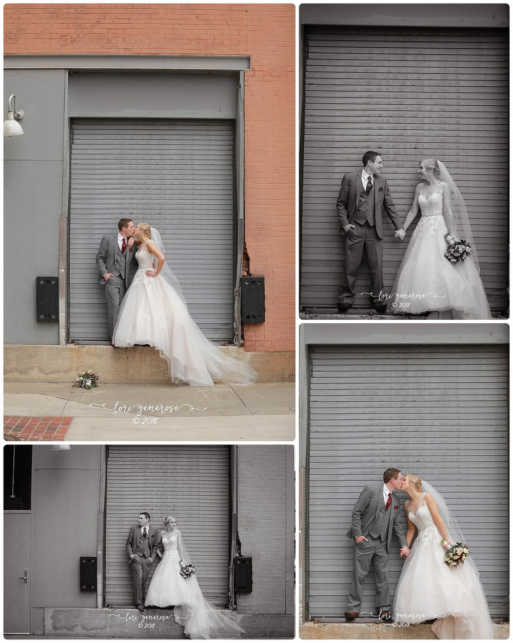 lgphotographylorigenerosetheinnatpoconomanorpaweddingvenuebridegroomindustrialgaragedoors.jpg