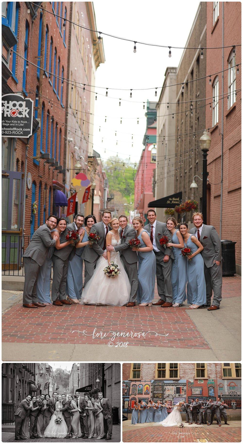 lgphotographylorigenerosetheinnatpoconomanorpaweddingvenuebridalpartybankstreetalleyeastonpa.jpg