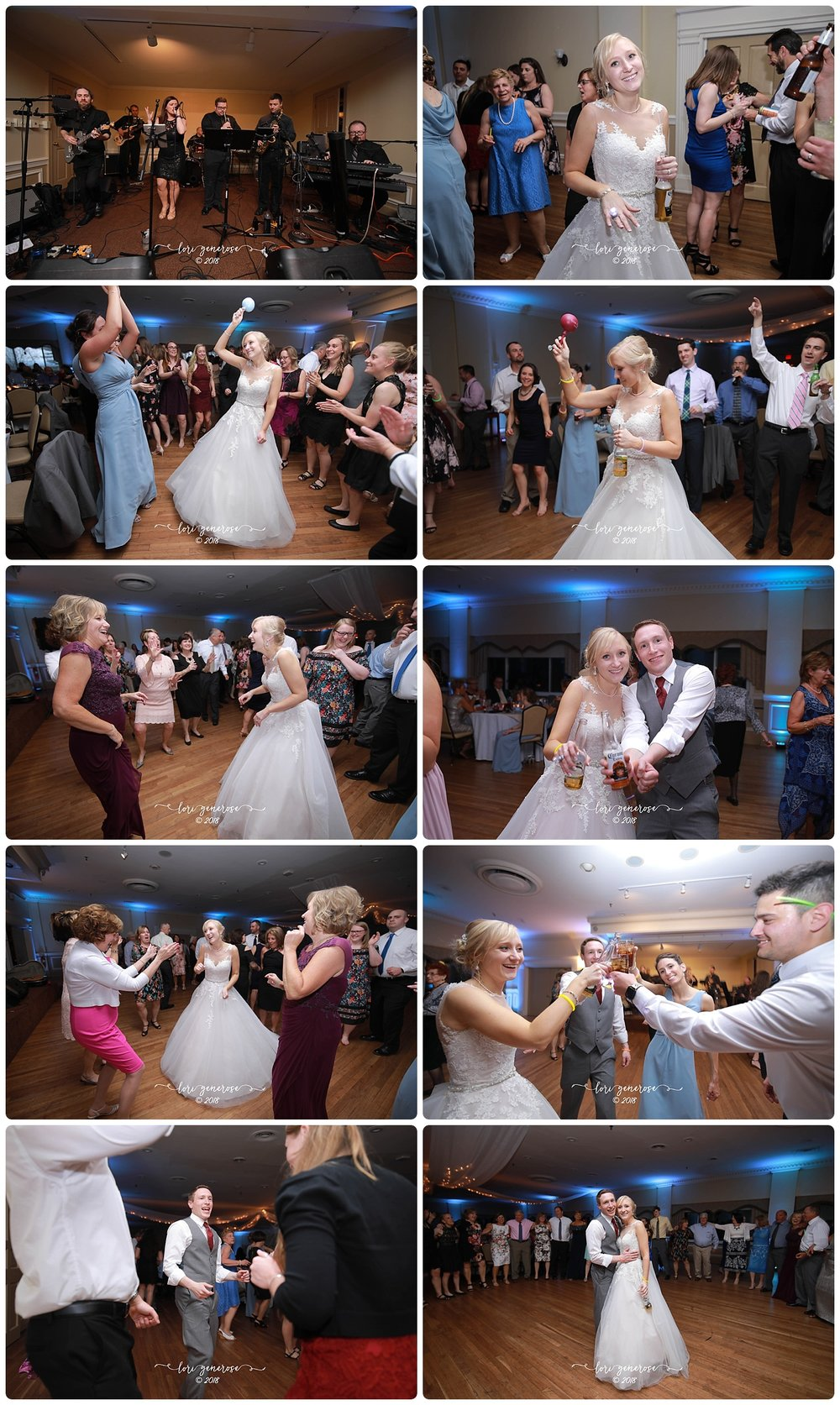 lgphotographylorigenerosetheinnatpoconomanorpaweddingvenuenewsolutionentertainmentweddingbandreceptiondancing.jpg