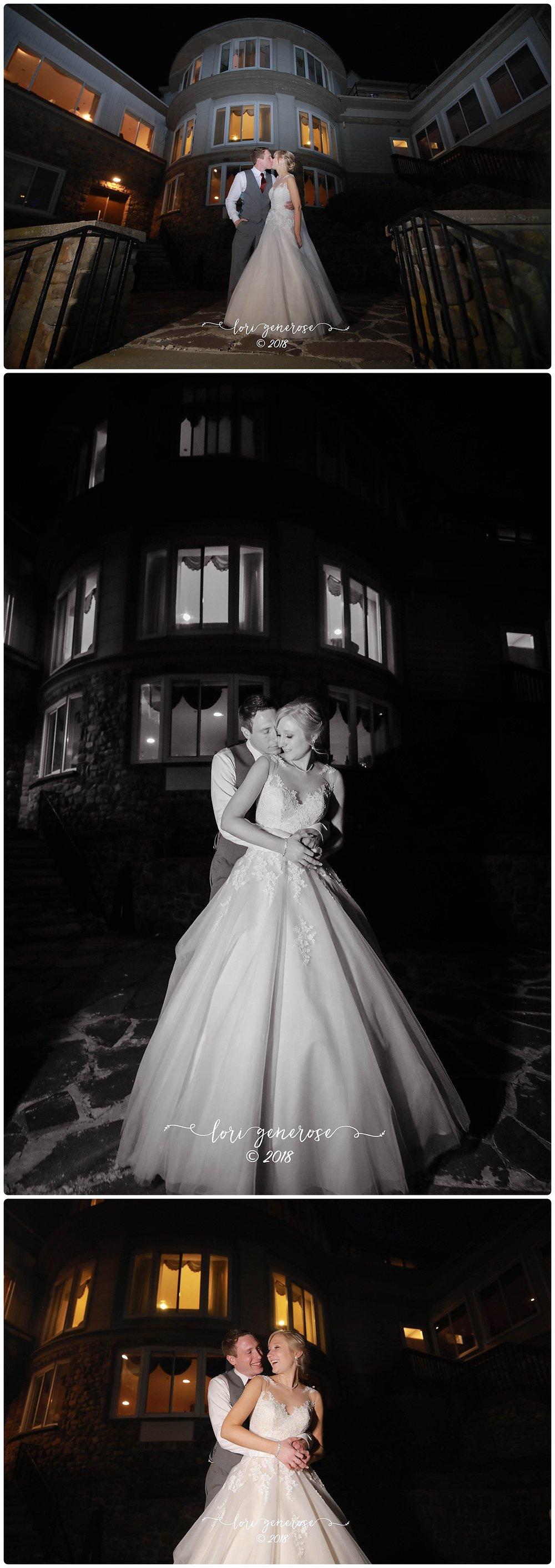 lgphotographylorigenerosetheinnatpoconomanorpaweddingvenuebridegroomnighttimeweddingshots.jpg