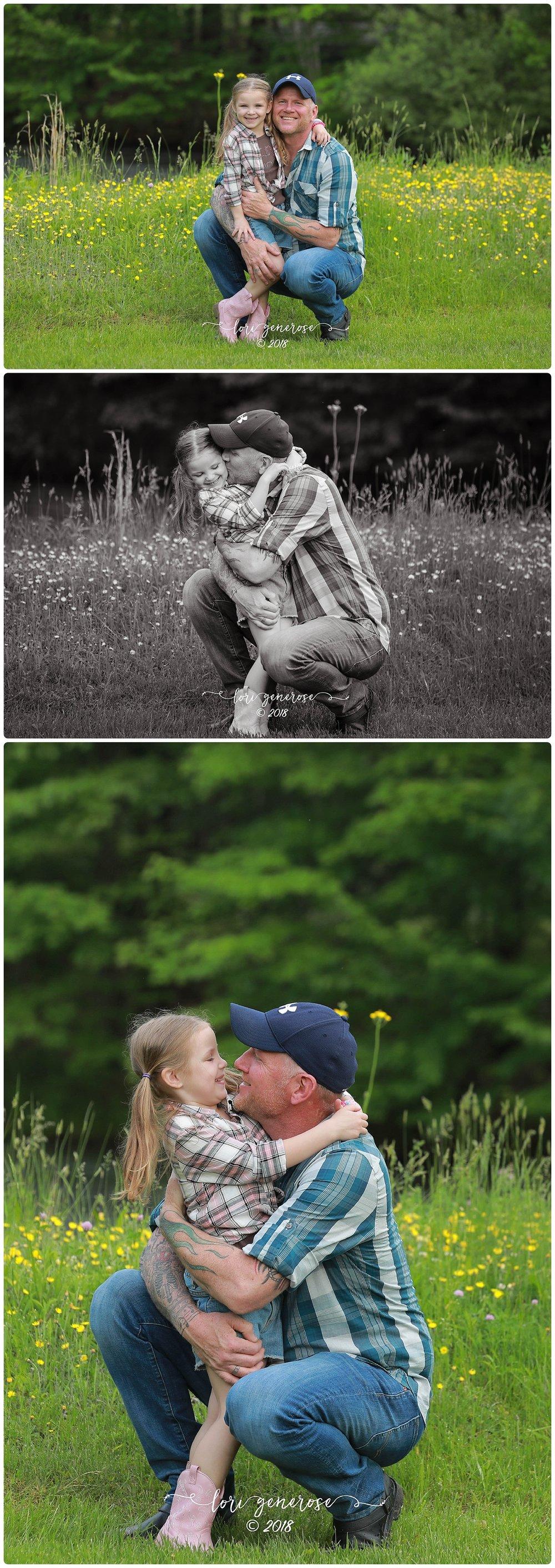 lgphotographylorigeneroseoutdooronlocationfamilysessionhorsefarmfatherdaughter.jpg