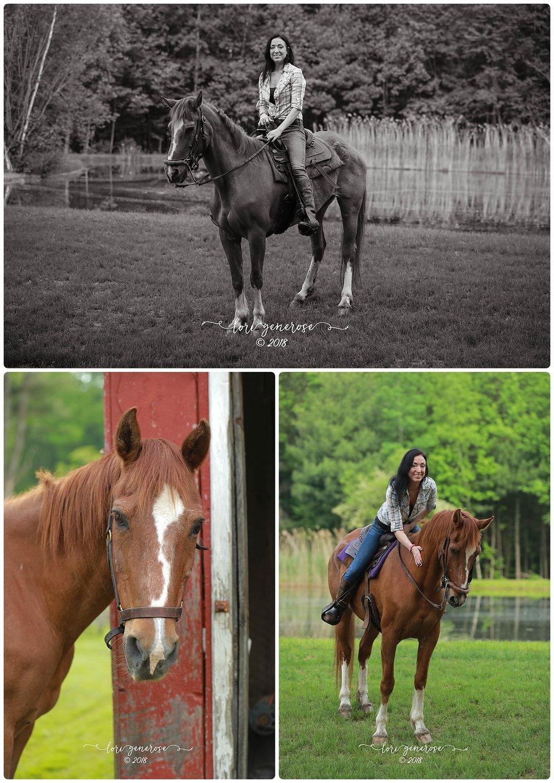 lgphotographylorigeneroseoutdooronlocationfamilysessionhorsefarmridingahorse.jpg