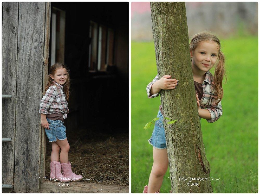lgphotographylorigeneroseoutdooronlocationfamilysessionhorsefarmpinkcowboybootslittlegirlonfarm.jpg