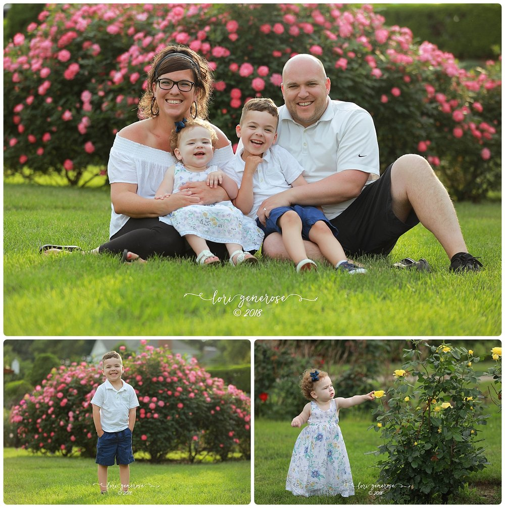 lgphotographylorigeneroseoutdooronlocationfamilysessionallentownrosegardensallentownpa.jpg