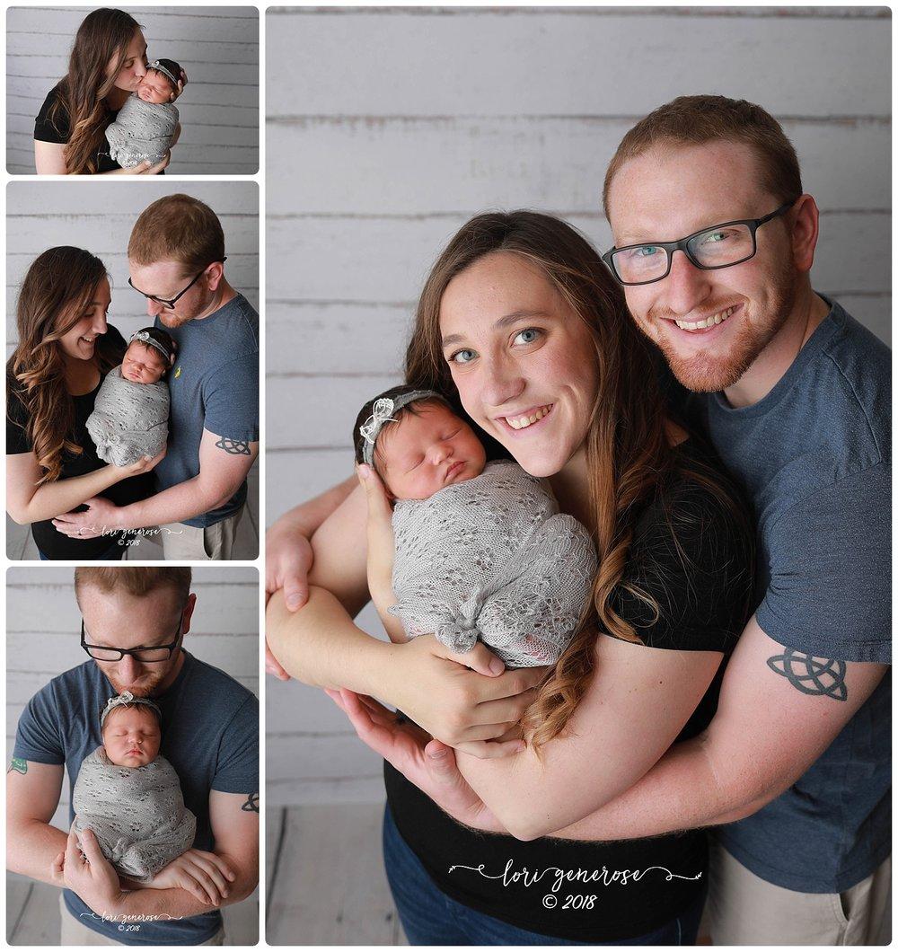 lgphotographylorigenerosenewbornfamilysiblingstudiosessionnewbornfamilywithmomwithdad.jpg