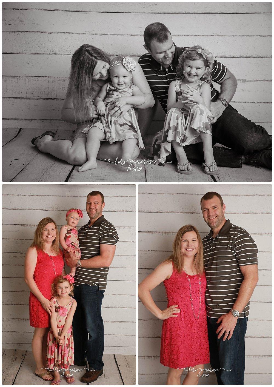lgphotographylorigenerosestudiophotosessionfamilysistersgirls.jpg