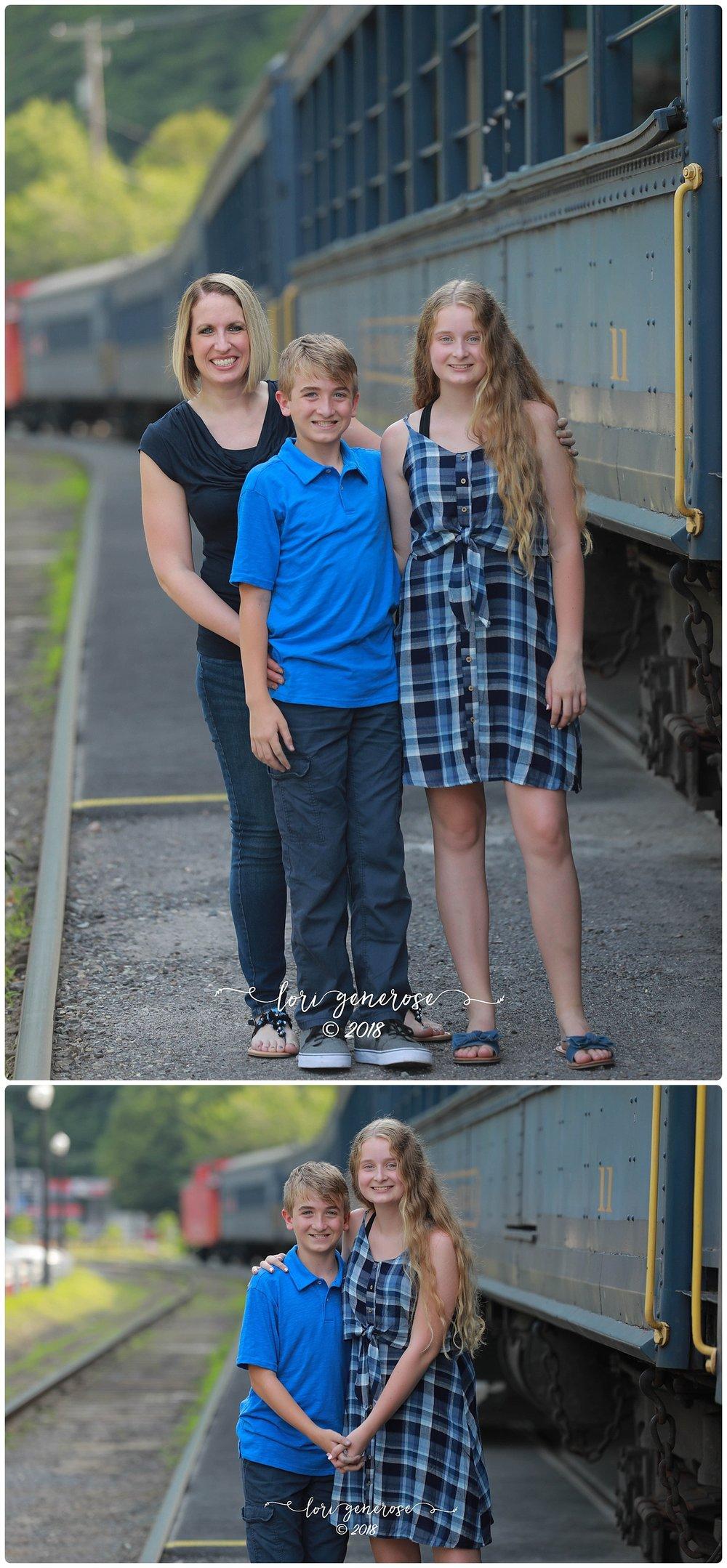lgphotographylorigeneroseoutdooronlocationfamilysessionjimthorpepatrainstation.jpg