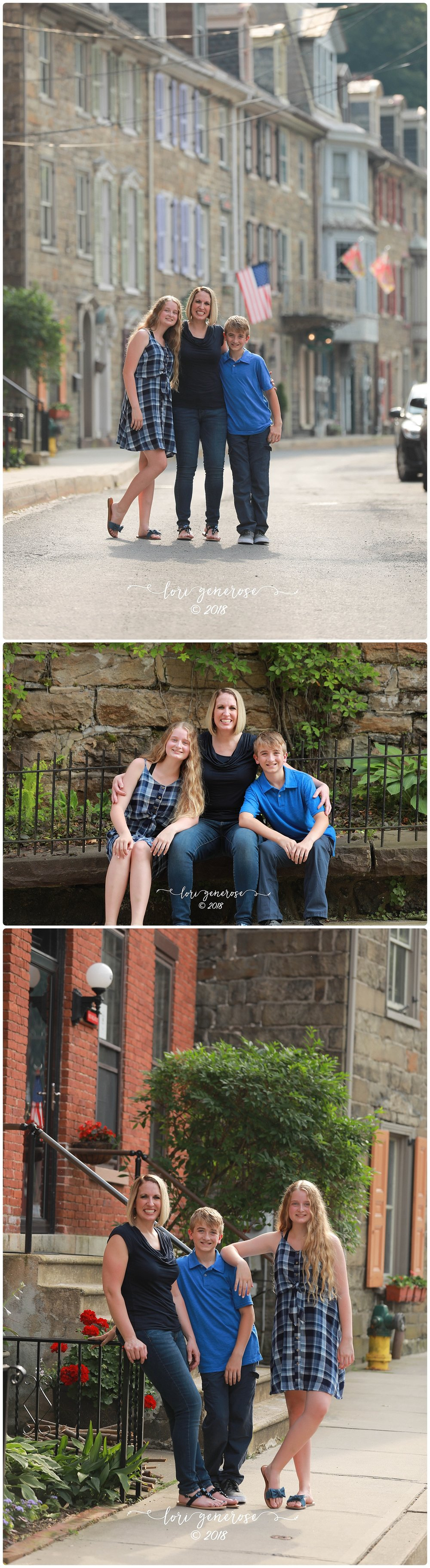 lgphotographylorigeneroseoutdooronlocationfamilysessionjimthorpepamomandherkids.jpg