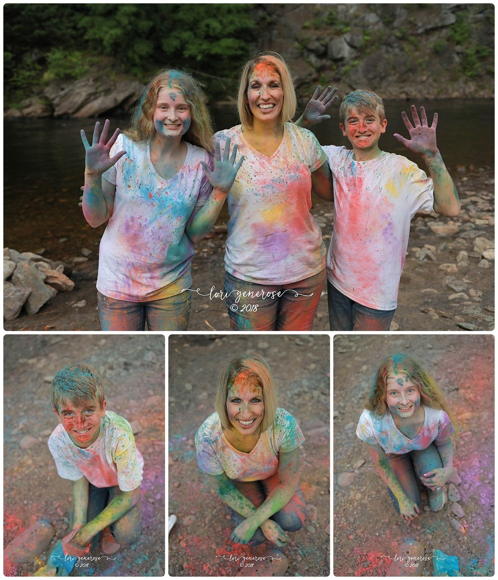 lgphotographylorigeneroseoutdooronlocationfamilysessionjimthorpepacolorbombscoloredpowder.jpg