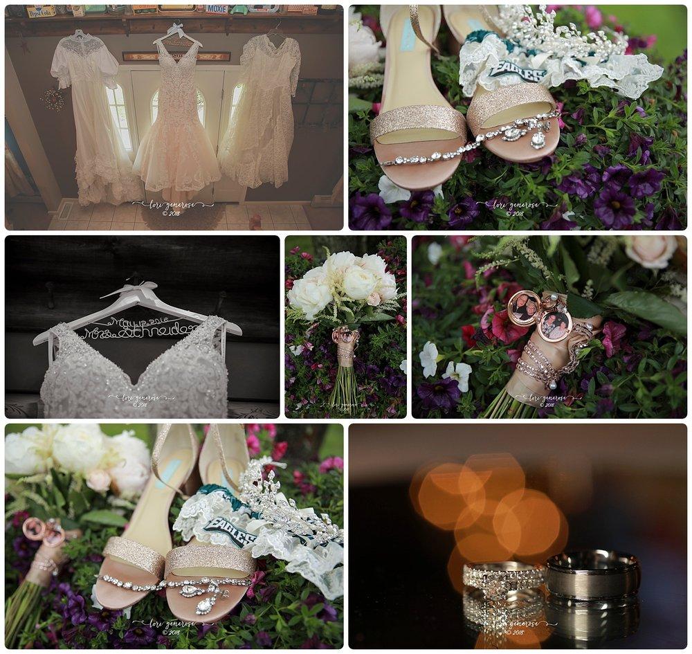 lgphotographylorigeneroseweddingdetailsdressflowersshoesbridaljewelyweddingrings.jpg