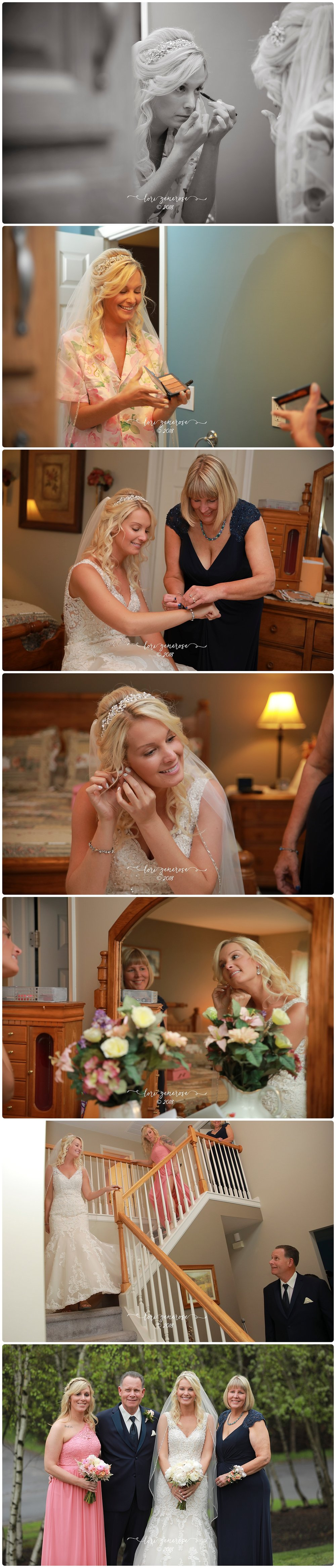 lgphotographylorigeneroseweddingbridegettingready.jpg