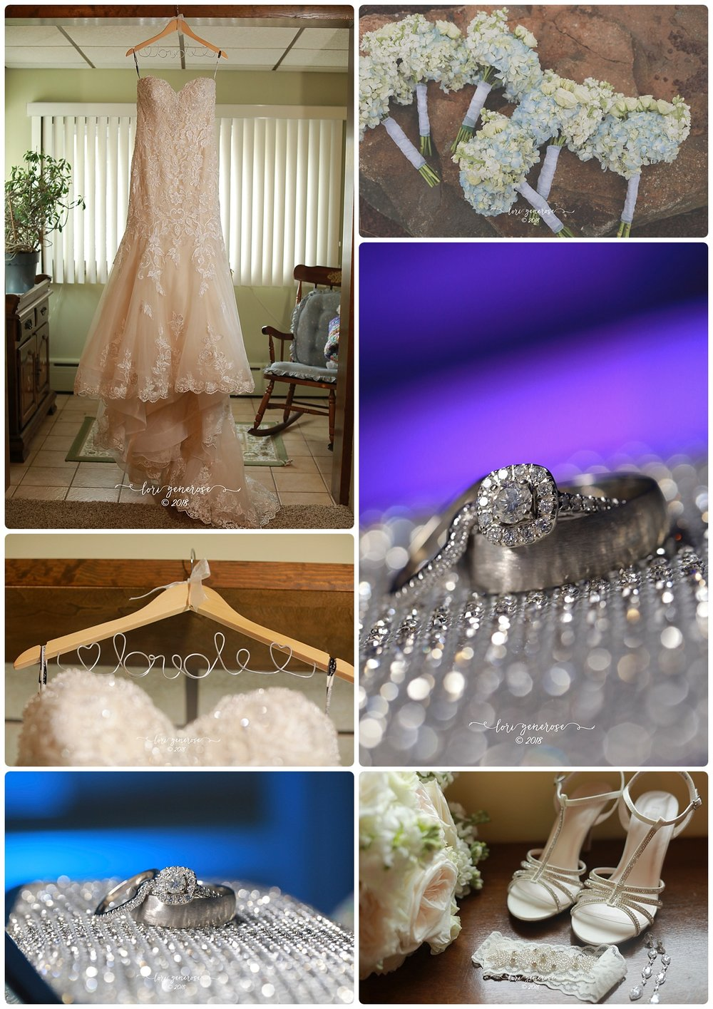 lgphotographylorigeneroseweddingdetailsweddingdressflowersshoesbridaljewelyweddingrings.jpg