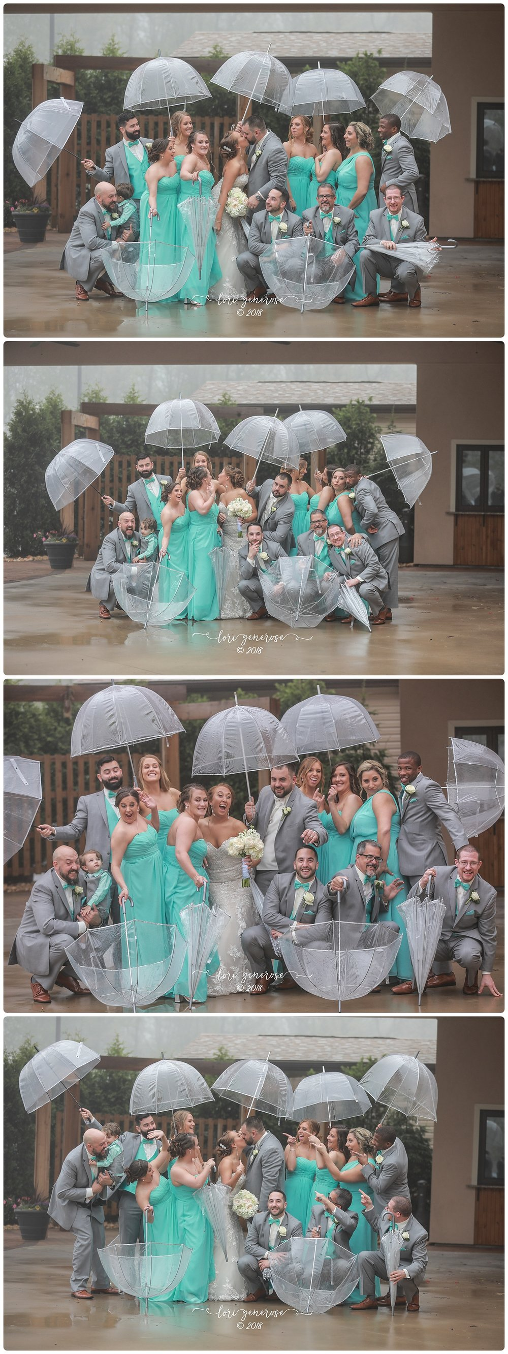 lgphotographylorigeneroseweddingbridalpartywithumbrellasrainydaywedding.jpg