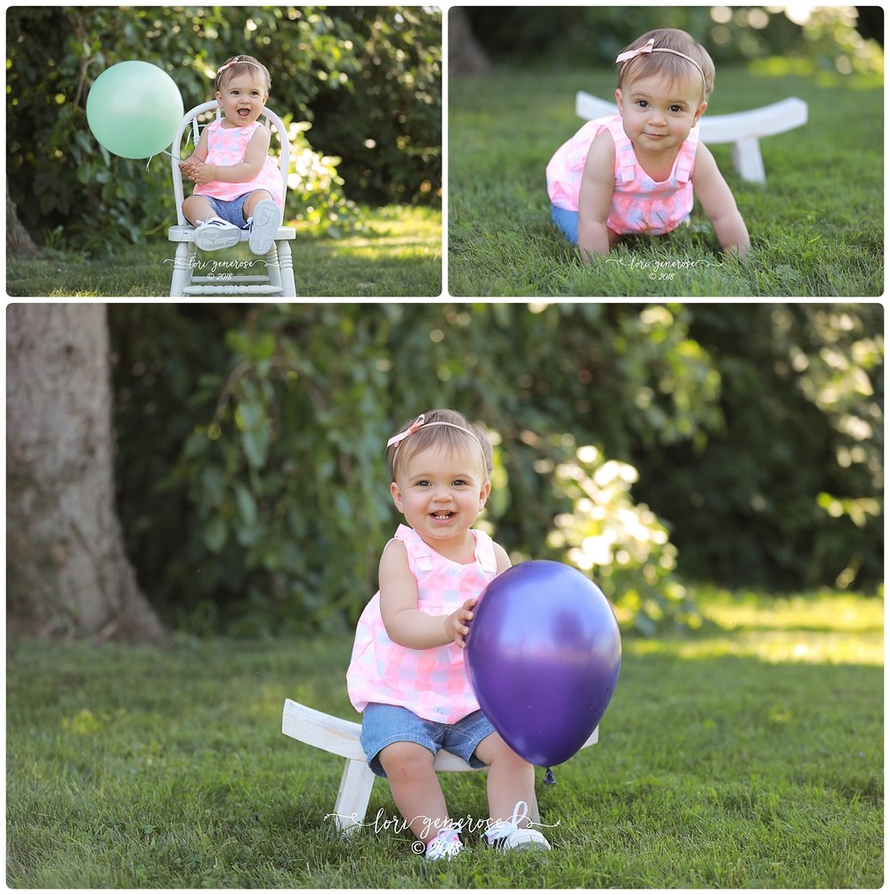 lgphotographylorigenerosefirstbirthdayoutdoorstudiofamilysessionpurpleballoononeyearoldgirl.jpg