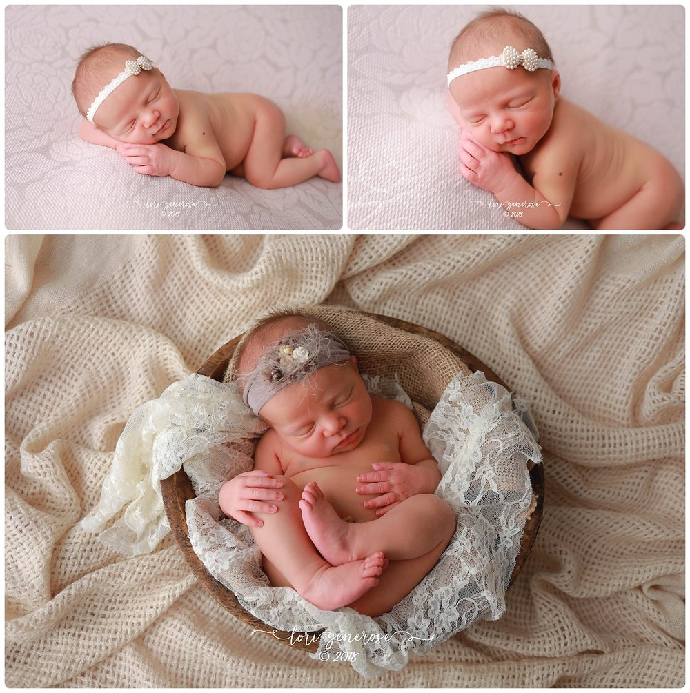 lgphotographylorigenerosenewbornfamilysiblingstudiosessionnewborngirlincreamandlace.jpg