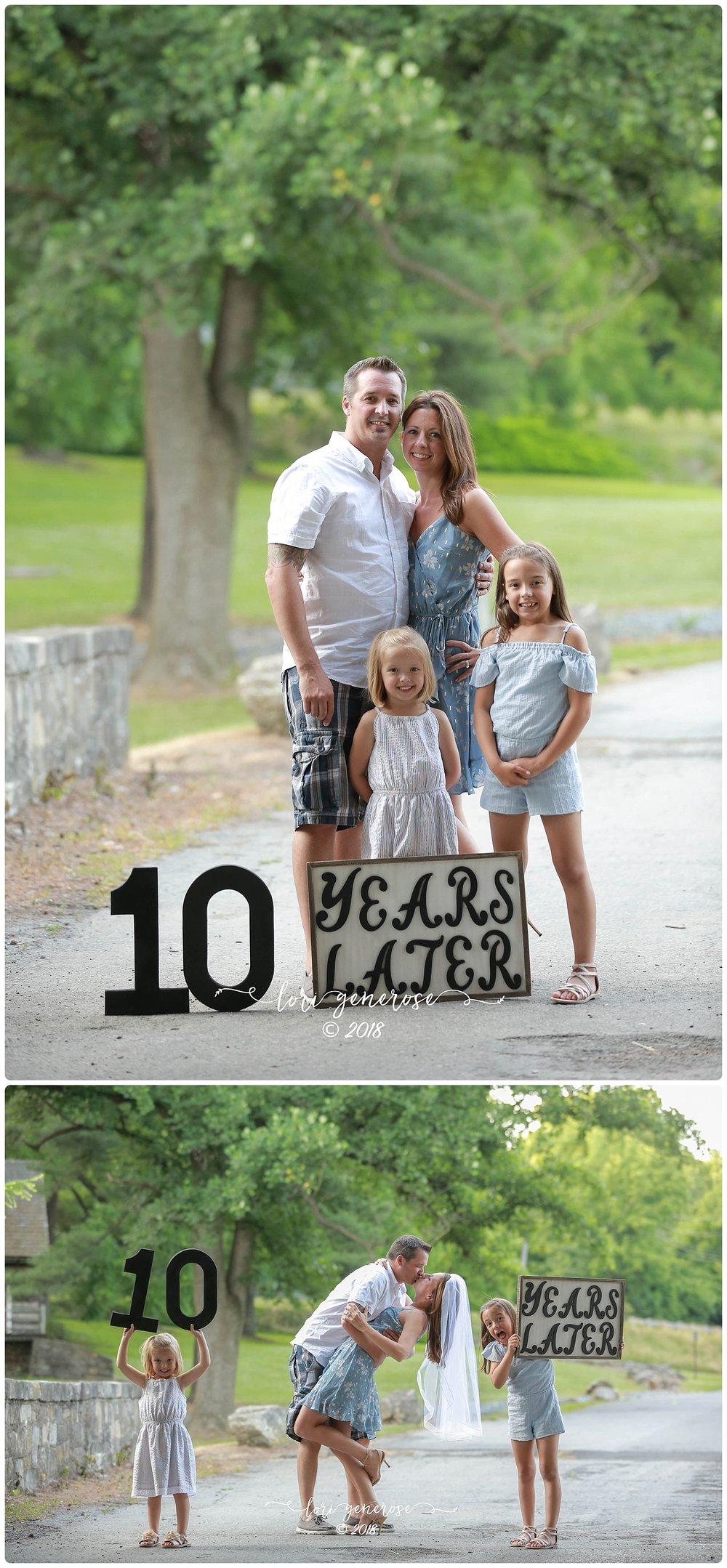 lgphotographylorigeneroseoutdooronlocationfamilysessionlehighparkwayallentownpa10yearslaterphoto.jpg