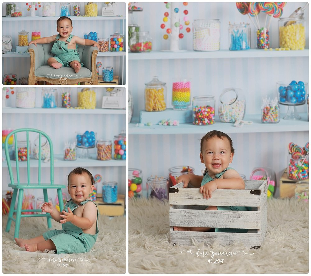 lgphotographylorigenerosestudiofirstbirthdaysessiononeyearoldbirthdaycandyshoptheme.jpg
