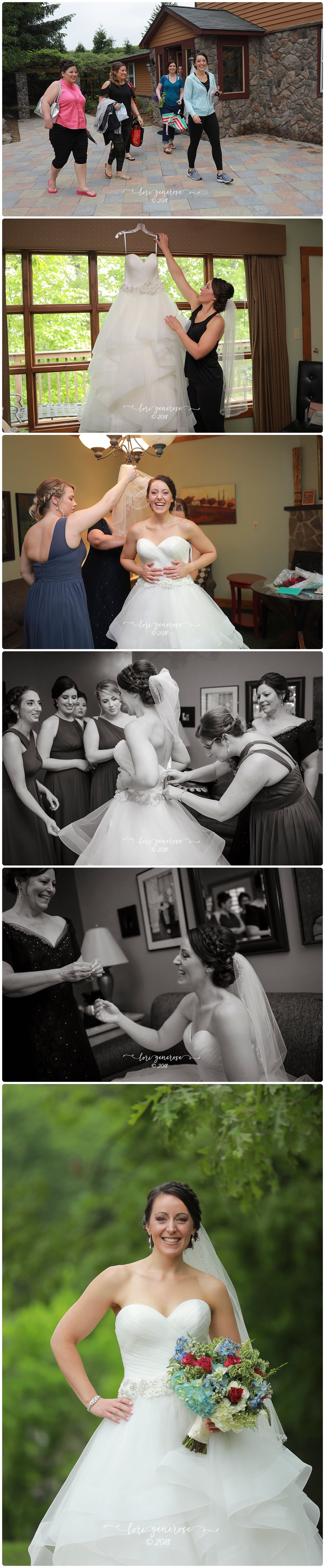 lgphotographylorigeneroseweddingbridegettingreadyweddingdressbridesmaids.jpg