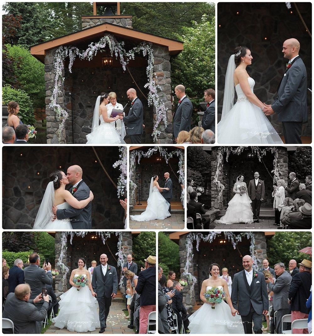 lgphotographylorigeneroseweddingweddingceremonylawnhavenatstroudsmoorcountryinnstroudsburgpa.jpg