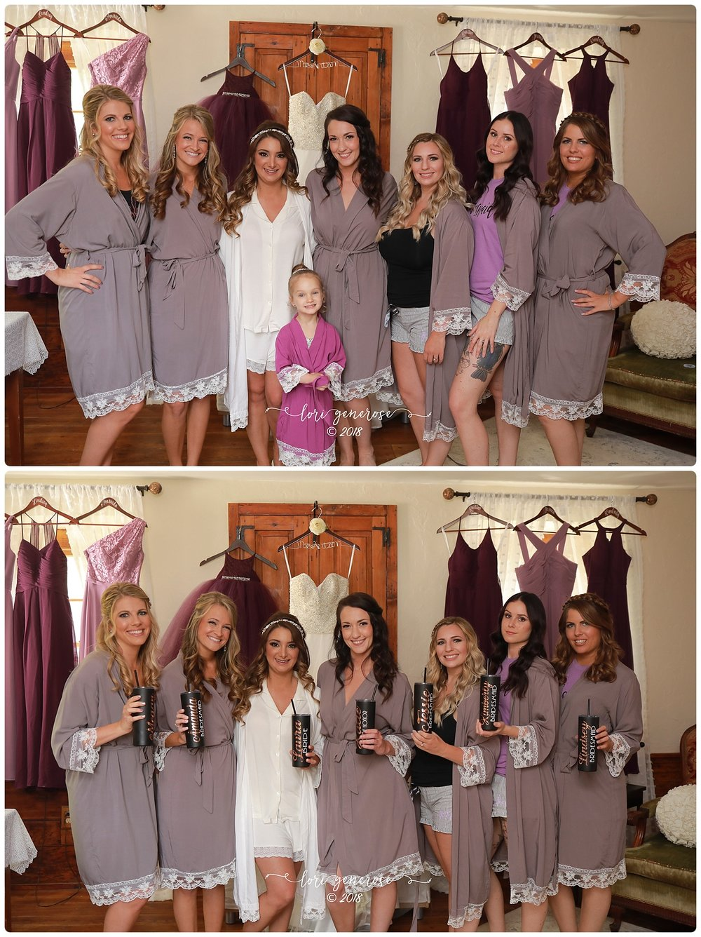 lgphotographylorigeneroseweddingbridegettingreadybridesmaids.jpg