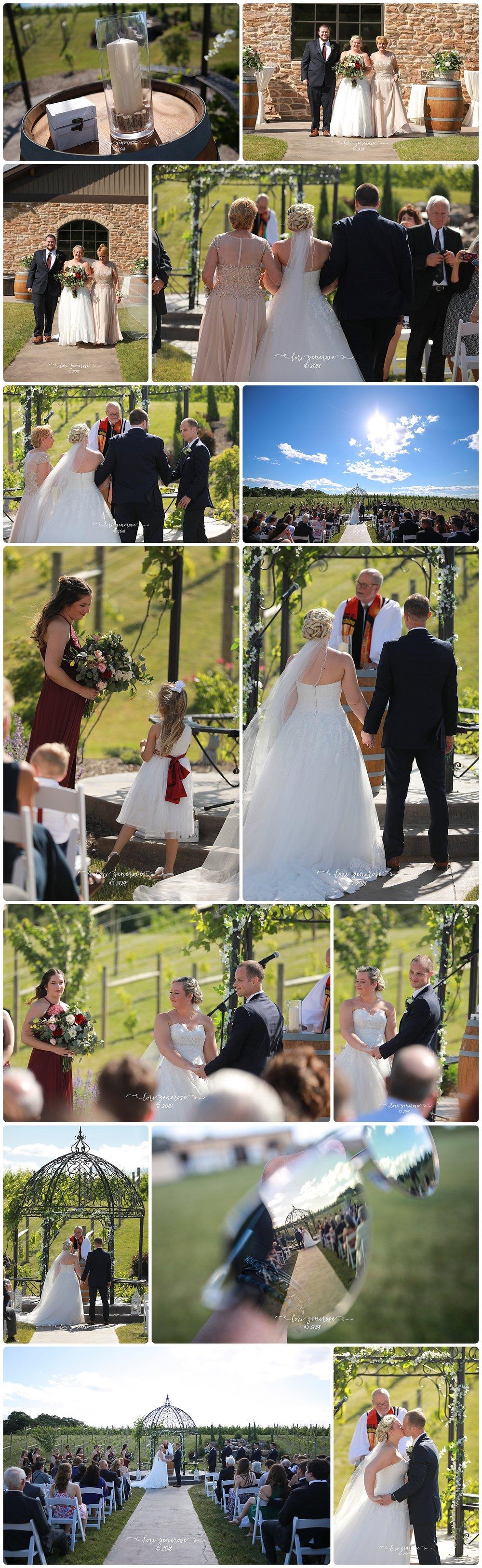 lgphotographylorigeneroseweddingoutdoorweddingceremonyfolinoestatekutztownpa.jpg