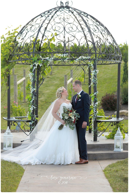 lgphotographylorigeneroseweddingoutdoorweddingceremonybrideandgroomfolinoestatekutztownpa.jpg