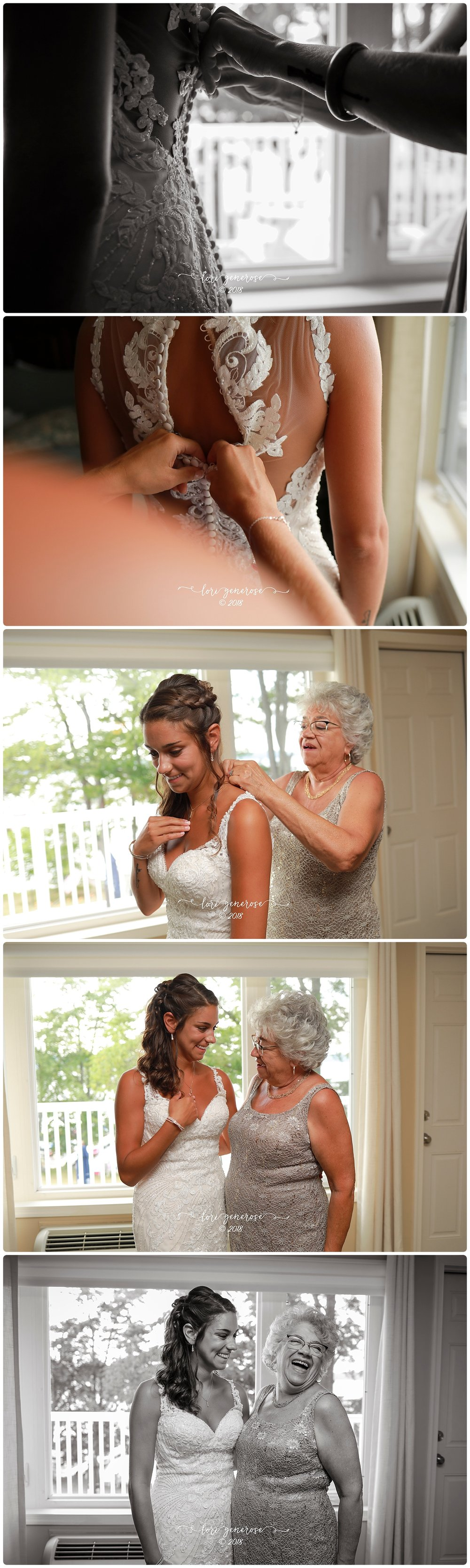 lgphotographylorigeneroseweddingatsilverbircheshawleypaweddingdressbridegettingready.jpg