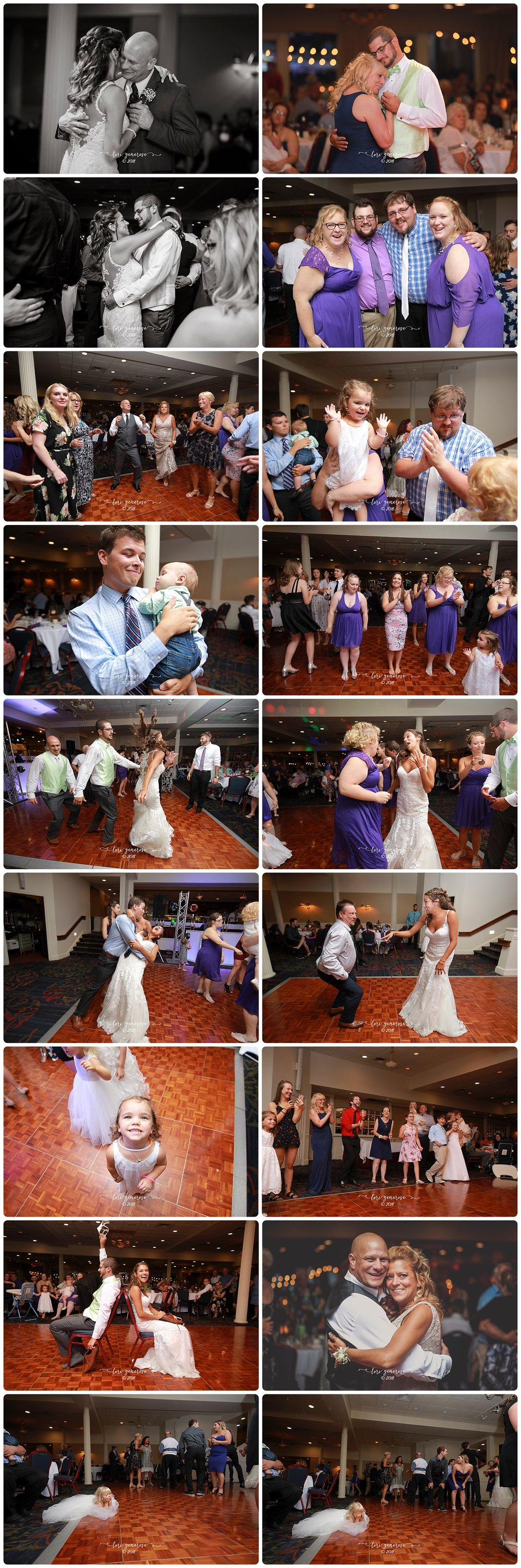 lgphotographylorigeneroseweddingatsilverbircheshawleypaweddingreceptiondancingphotos.jpg