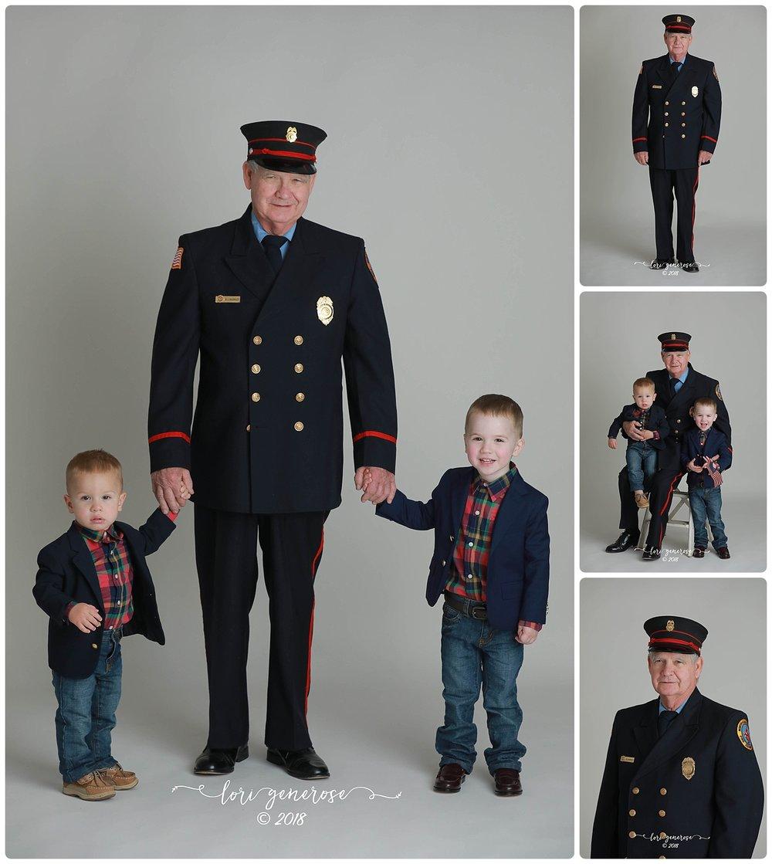 lgphotographylorigeneroseeverydayheroesfirstresponderspolicefirefighters.jpg