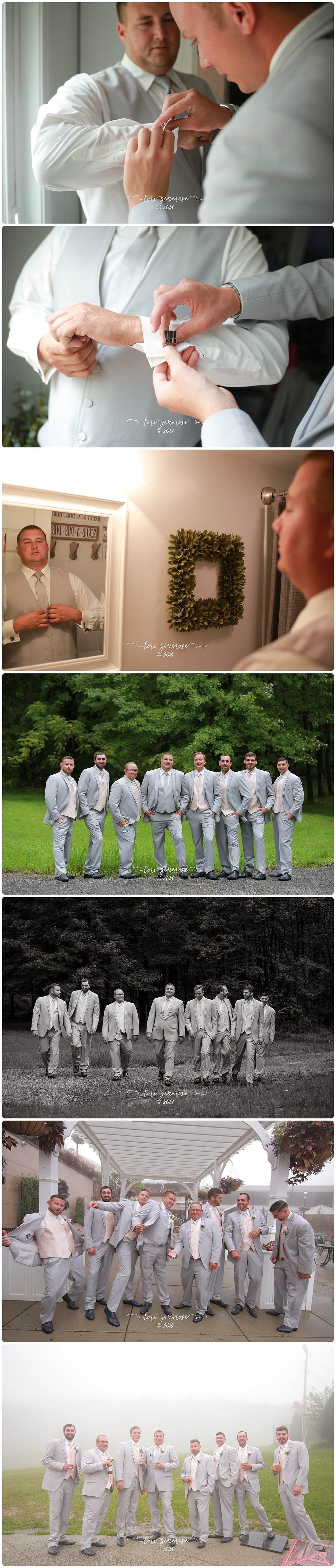 lgphotographylorigenerosebluemountainresortweddingpalmertonpagroomgettingreadydetailsgroomsmen.jpg