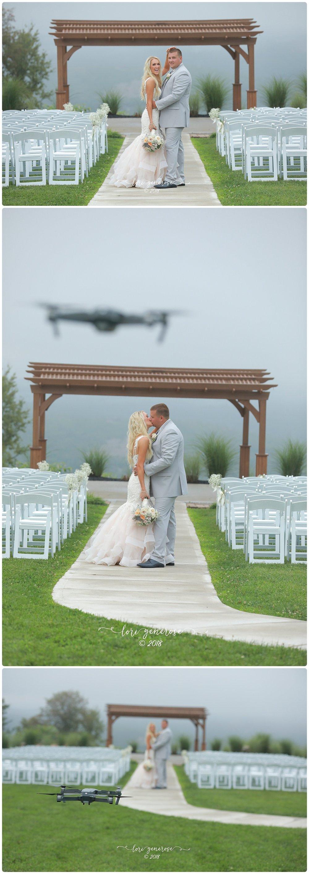 lgphotographylorigenerosebluemountainresortweddingpalmertonpabrideandgroomformals.jpg