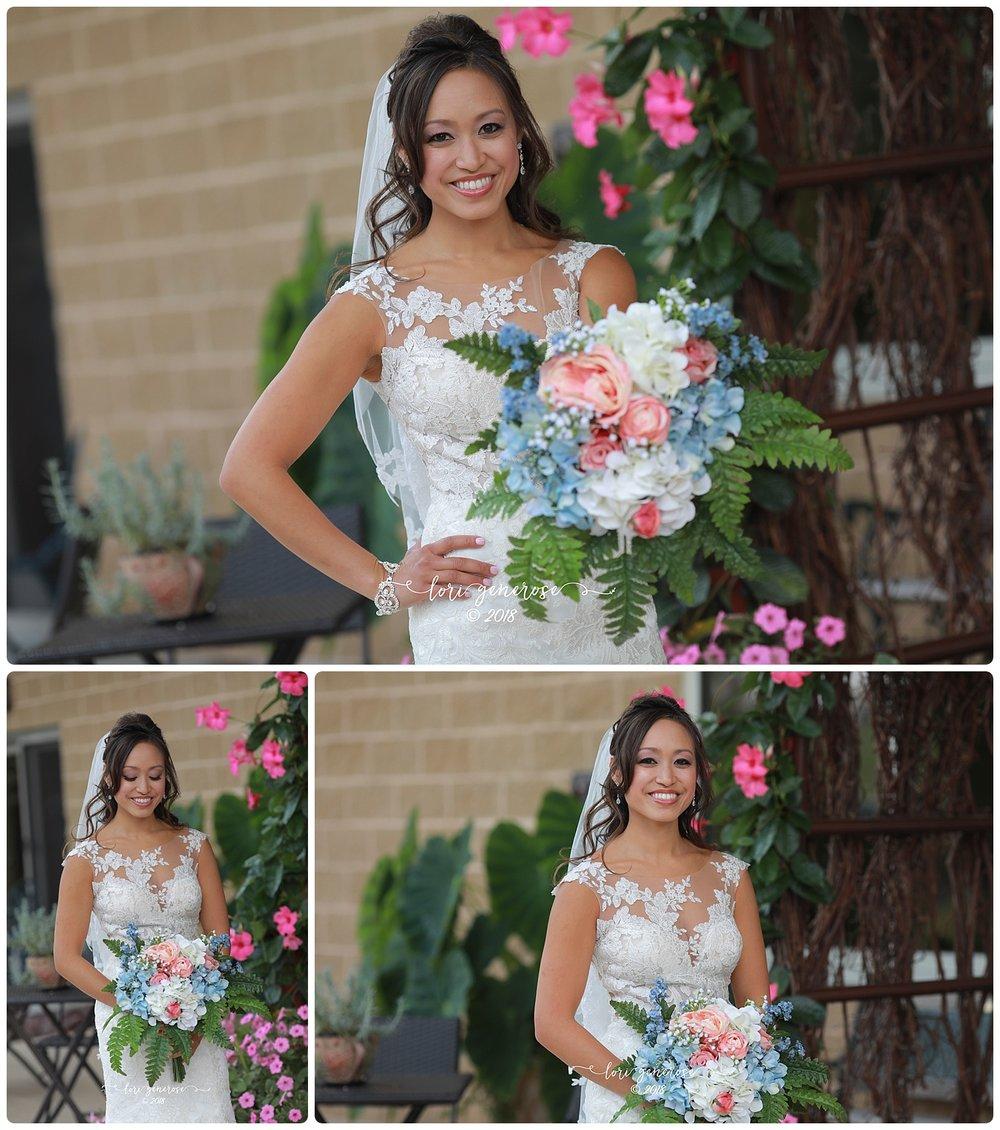 lgphotographylorigenerosewoodstonecountryclubweddingbeautifulbrideweddingdresss.jpg