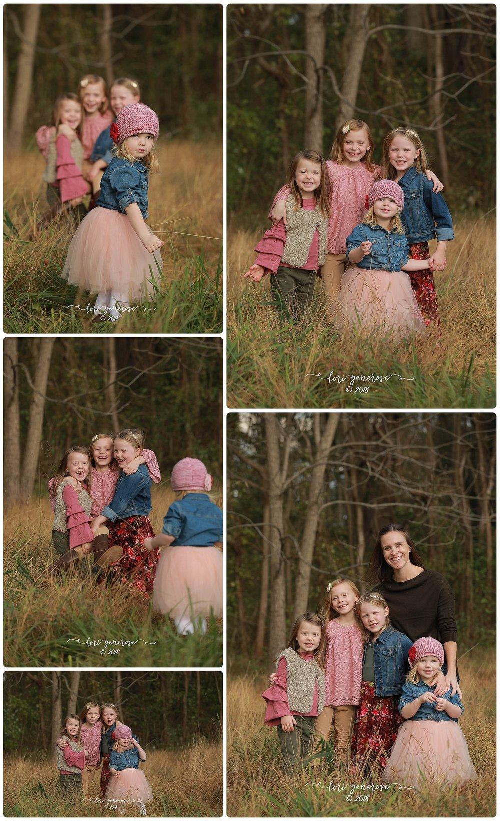 lgphotographylorigenerosespringtonmanorfarmglenmoorepafallfamilysessioninctobersisters.jpg