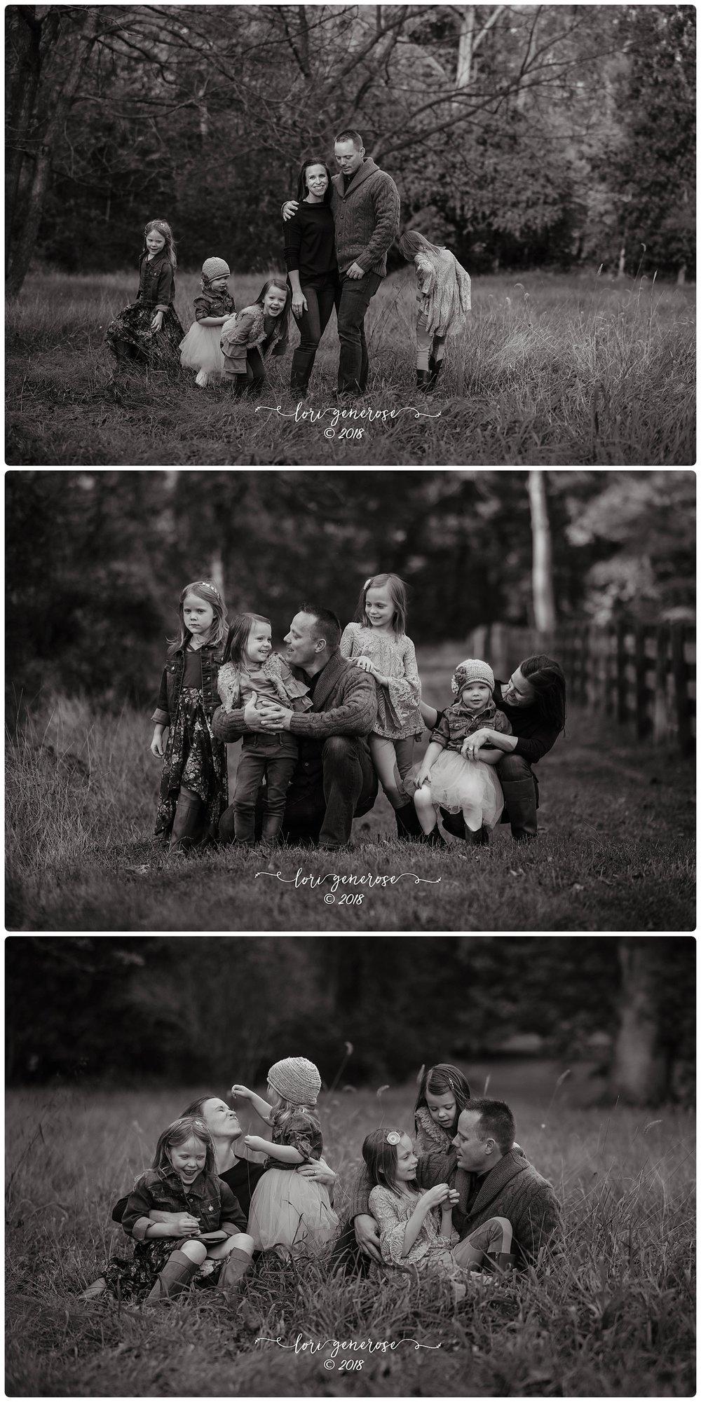 lgphotographylorigenerosespringtonmanorfarmglenmoorepafallfamilysessioninctoberblackandwhite.jpg