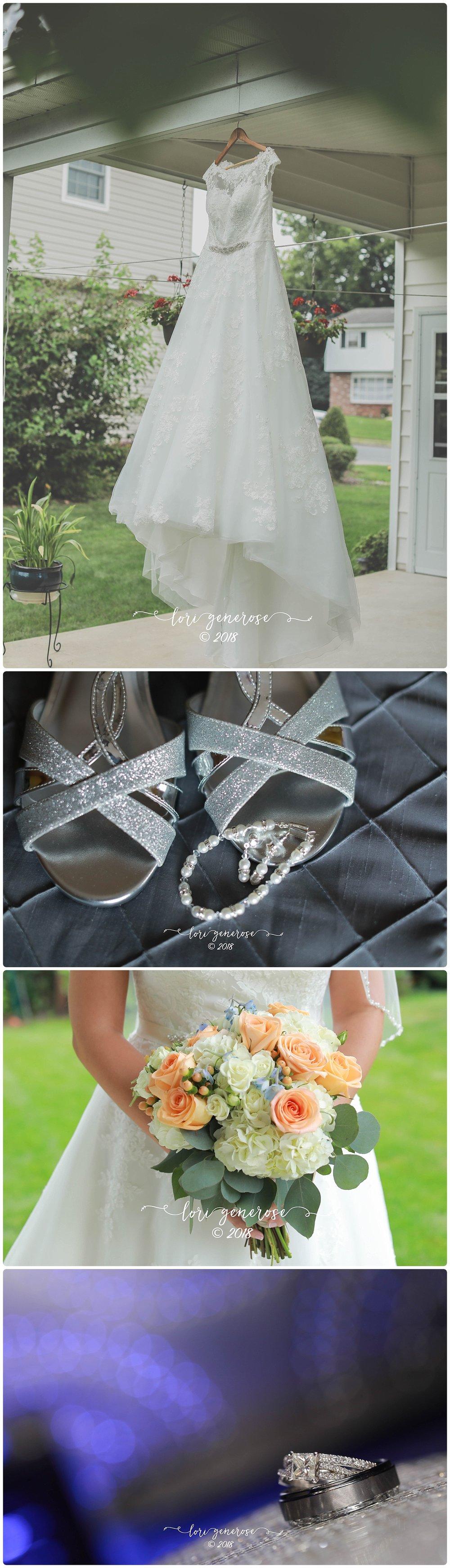 lgphotographylorigenerosebearcreekweddingmacungiepadetailsweddingdressflowersshoesrings.jpg