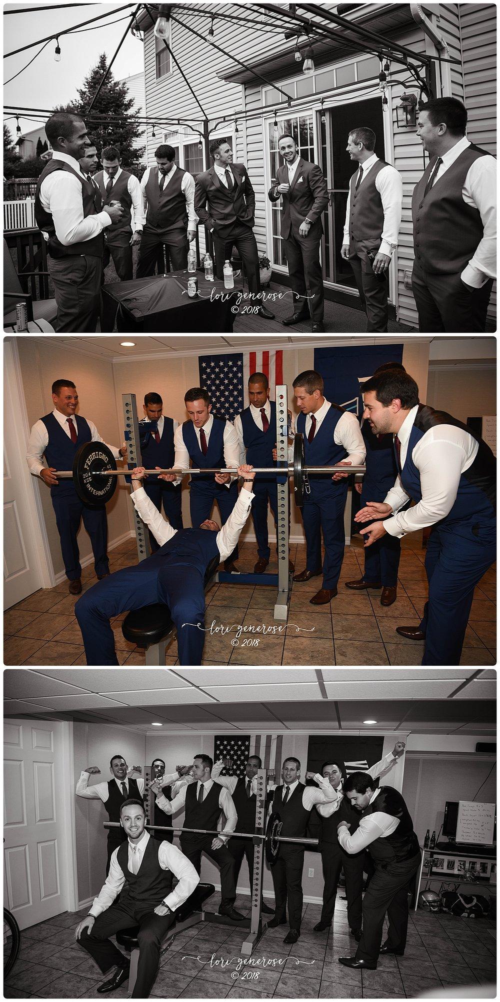 lgphotographyylorigeneroseriverviewcountryclubweddingoctoberweddinghandsomegroomandgroomsmen.jpg