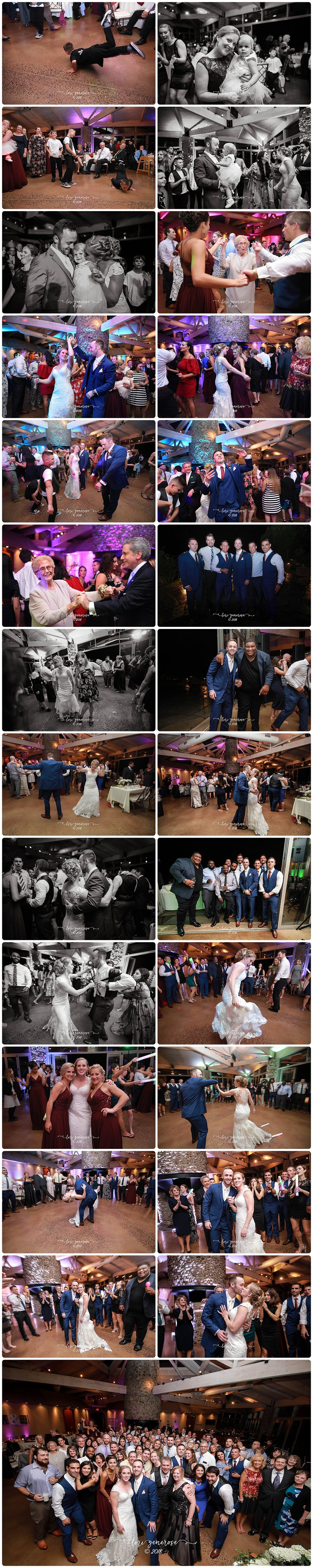 lgphotographyylorigeneroseriverviewcountryclubweddingoctoberweddingreceptiondetailsdancingbrideandgroom.jpg
