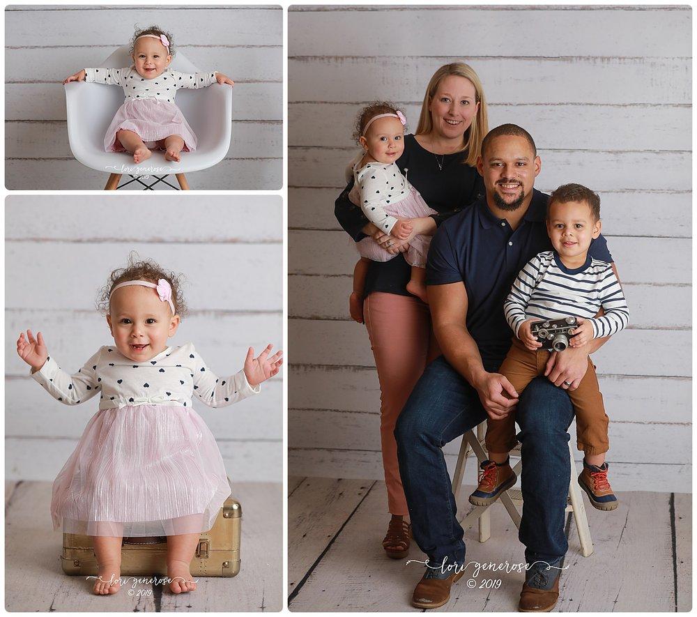 lgphotographylorigeneroseoneyearbirthdaygirl1stbirthdaygirlfamilyphotoswhiteshiplapbackdrop.jpg