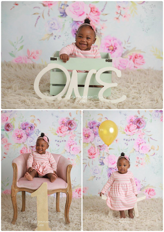 lgphotographylorigeneroseoneyearbirthdaygirl1stbirthdaygirllightbluewithpinkandpurplebackdrop.jpg