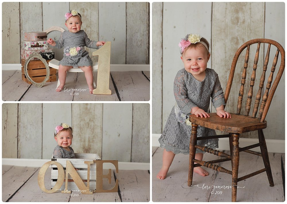 lgphotographylorigeneroseoneyearbirthdaygirl1stbirthdaygirlwoodbackdrop.jpg