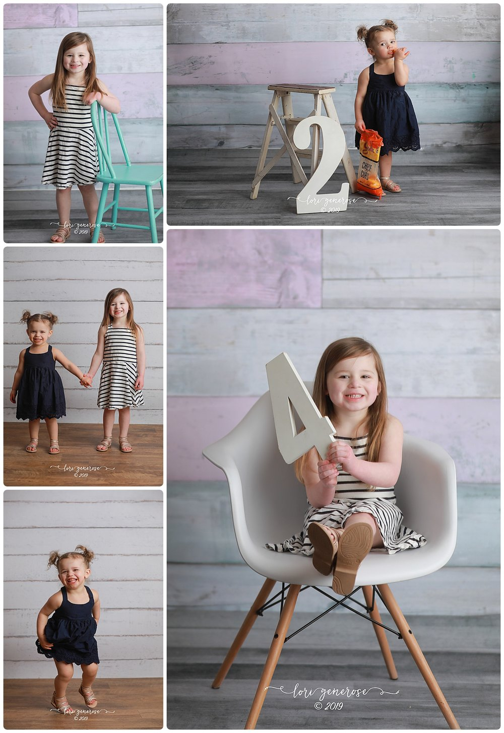 Good's Potato Chips , you've got two big fans over here... One cheese curl loving two year old and one happy photographer who'd rather have cheesy fingers than tears for the final images 😉 Amelia, you are amazing!!!! Two is tough but it gets easier, I promise!