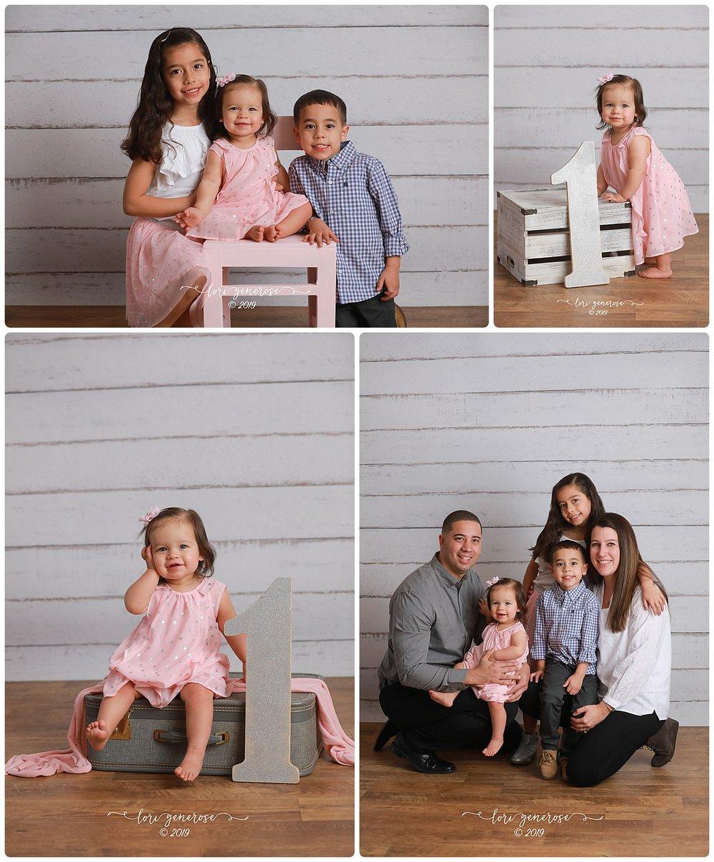 lgphotographylorigenerosewhiteshiplapbackdropfirstbirthdaygirlwithsinlingsandfamilycakesmashgirl.jpg