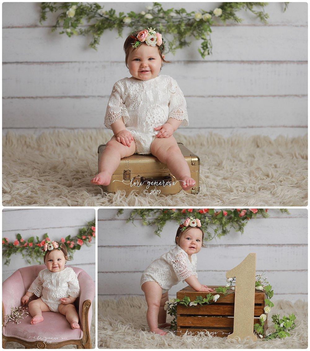 lgphotographylorigenerosefloralfirstbirthdayfloralgarlanfirstbirthdaygirl.jpg