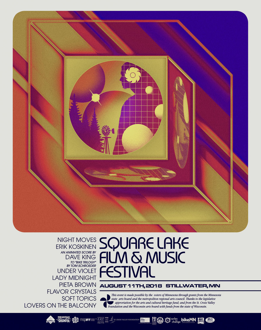 square-lake-poster(web).jpg